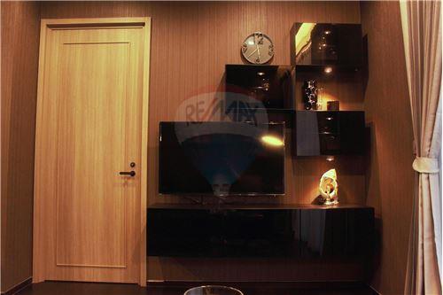 Condo/Apartment - For Rent/Lease - Watthana, Bangkok - 14 - 920071001-73