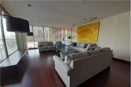 Condo/Apartment - For Rent/Lease - Watthana, Bangkok - 5 - 920071001-6507