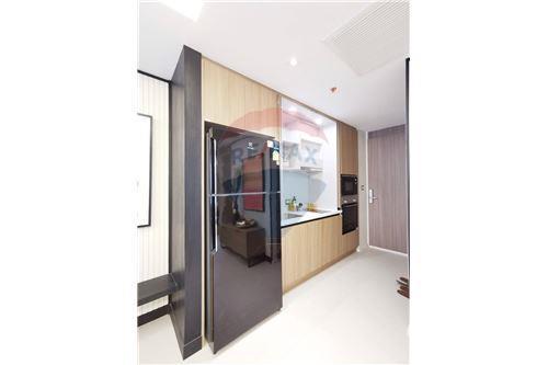Condo/Apartment - For Sale - Watthana, Bangkok - 11 - 920071001-6153
