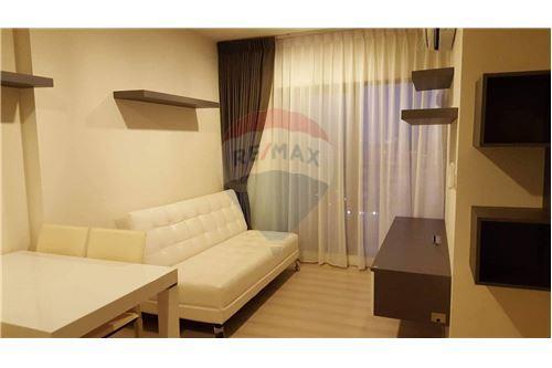 Condo/Apartment - For Rent/Lease - Khlong Toei, Bangkok - 1 - 920071001-6890