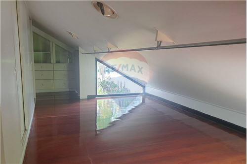 Single House - For Rent/Lease - Watthana, Bangkok - 34 - 920071001-7251