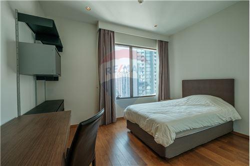 Condo/Apartment - For Sale - Khlong Toei, Bangkok - 25 - 920071001-6038