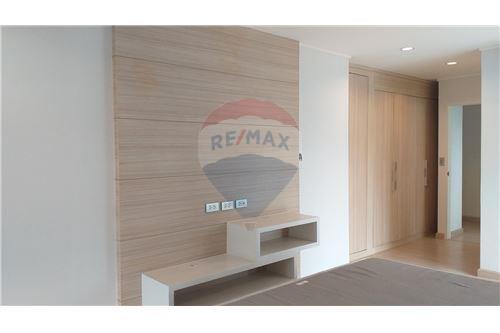 Condo/Apartment - For Rent/Lease - Watthana, Bangkok - 14 - 920071001-7773