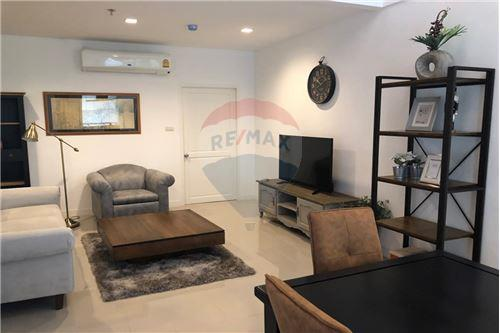 Condo/Apartment - For Sale - Sathon, Bangkok - 2 - 920071001-5167