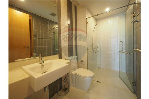 Condo/Apartment - For Rent/Lease - Ratchathewi, Bangkok - 7 - 920151002-1867