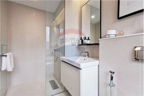 Condo/Apartment - For Sale - Watthana, Bangkok - 8 - 920071001-6153