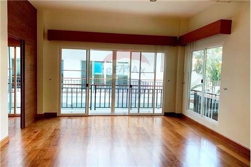 House - For Rent/Lease - Khlong Toei, Bangkok - 33 - 920071001-7234
