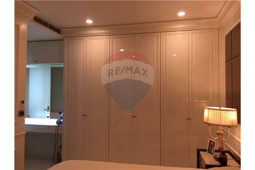 Condo/Apartment - For Rent/Lease - Pathum Wan, Bangkok - 2 - 920151002-2587