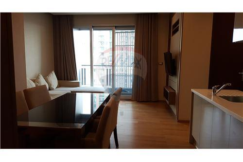 Condo/Apartment - For Rent/Lease - Ratchathewi, Bangkok - 1 - 920071001-1512