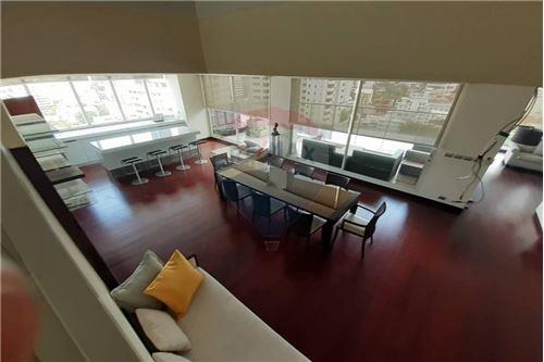 Condo/Apartment - For Rent/Lease - Watthana, Bangkok - 10 - 920071001-6507