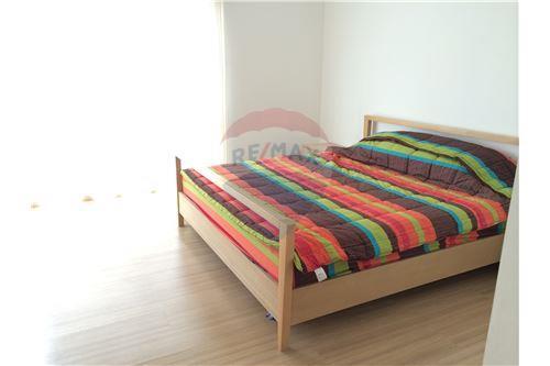 Condo/Apartment - For Sale - Huai Khwang, Bangkok - 13 - 920151002-2542