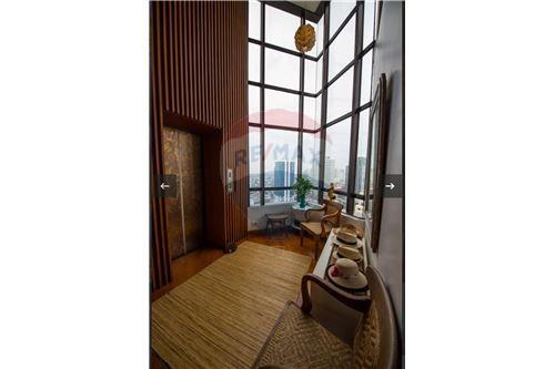 Condo/Apartment - For Rent/Lease - Watthana, Bangkok - 19 - 920071001-6122