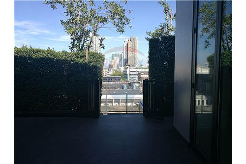Condo/Apartment - For Rent/Lease - Ratchathewi, Bangkok - 16 - 920151002-1868