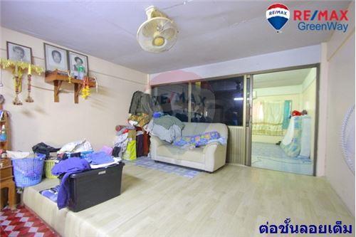 Building - For Sale - Bang Khae, Bangkok - 8 - 920091004-108