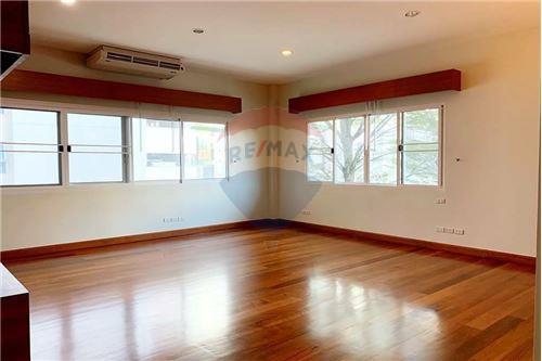 House - For Rent/Lease - Khlong Toei, Bangkok - 30 - 920071001-7234