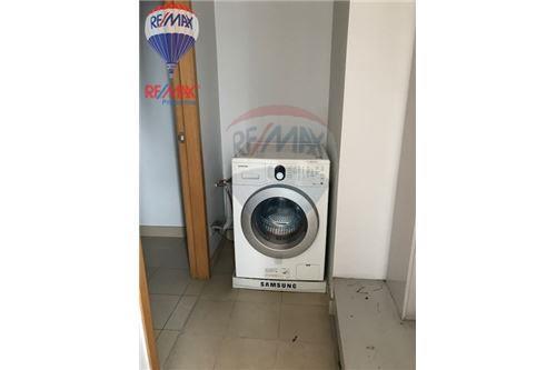 Condo/Apartment - For Rent/Lease - Khlong Toei, Bangkok - 18 - 920151002-2327