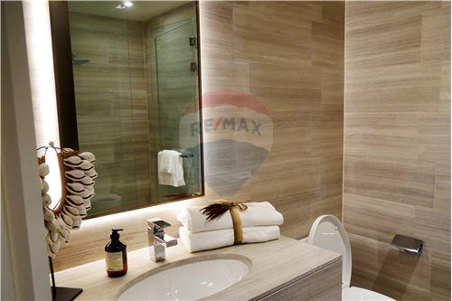 Condo/Apartment - For Sale - Watthana, Bangkok - 30 - 920071001-8089