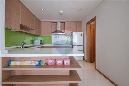 Condo/Apartment - For Sale - Khlong Toei, Bangkok - 21 - 920071001-6038
