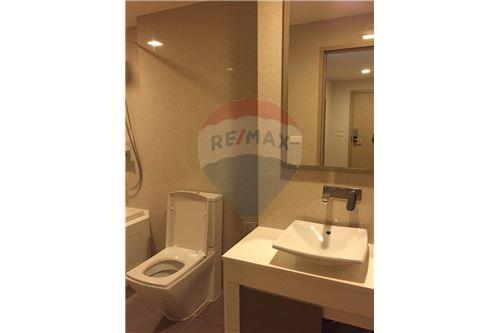 Condo/Apartment - For Sale - Watthana, Bangkok - 25 - 920071001-7679