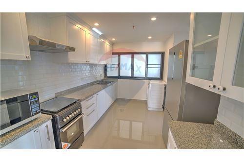 Condo/Apartment - For Rent/Lease - Watthana, Bangkok - 7 - 920151002-2216
