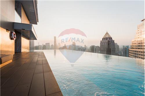 Butas - Nuomojama - Bang Rak, Bangkok - 33 - 920151011-254