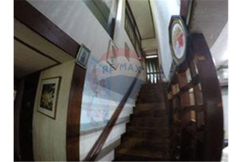 House - For Sale - Watthana, Bangkok - 65 - 920151002-2912