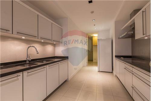 Condo/Apartment - For Rent/Lease - Pathum Wan, Bangkok - 36 - 920151002-1796