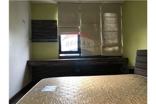 Condo/Apartment - For Rent/Lease - Watthana, Bangkok - 5 - 920071001-4588
