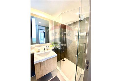 Condo/Apartment - For Sale - Khlong Toei, Bangkok - 9 - 920071001-8126