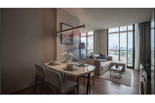Condo/Apartment - For Rent/Lease - Khlong Toei, Bangkok - 18 - 920151002-1707