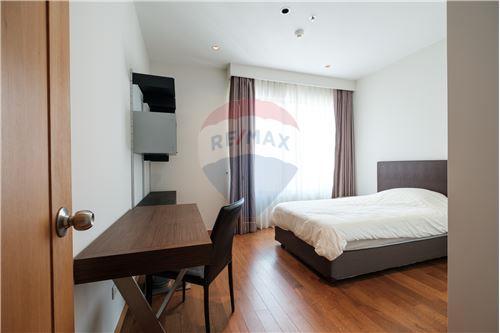 Condo/Apartment - For Sale - Khlong Toei, Bangkok - 24 - 920071001-6038