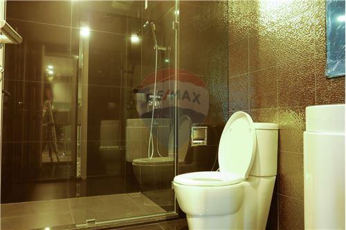 Condo/Apartment - For Rent/Lease - Khlong Toei, Bangkok - 16 - 920151002-2145