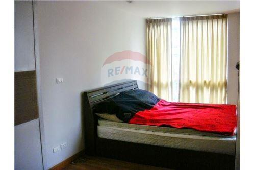Condo/Apartment - For Sale - Khlong Toei, Bangkok - 18 - 920151002-2073