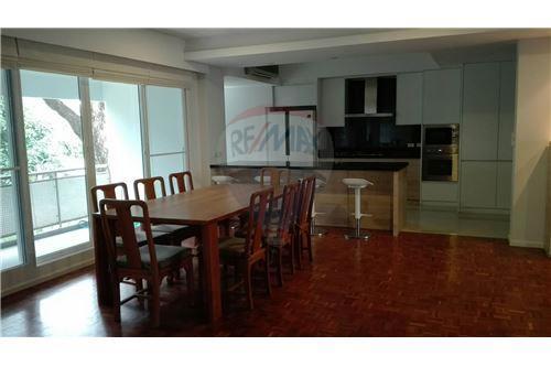 Condo/Apartment - For Rent/Lease - Bang Rak, Bangkok - 14 - 920071001-1099