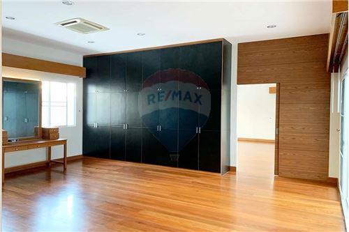 House - For Rent/Lease - Khlong Toei, Bangkok - 35 - 920071001-7234