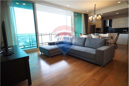 Condo/Apartment - For Rent/Lease - Watthana, Bangkok - 25 - 920071001-7948