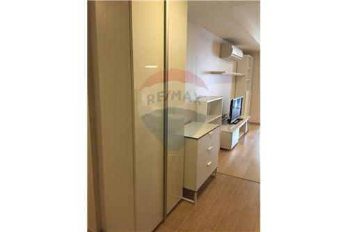 Condo/Apartment - For Sale - Watthana, Bangkok - 17 - 920071001-7679