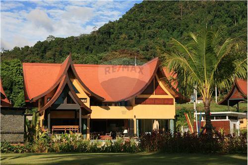 Hotel - For Sale - Mueang Krabi, Krabi - 54 - 920281001-132