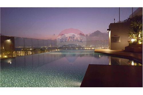 Condo/Apartment - For Rent/Lease - Khlong Toei, Bangkok - 14 - 920071001-6890