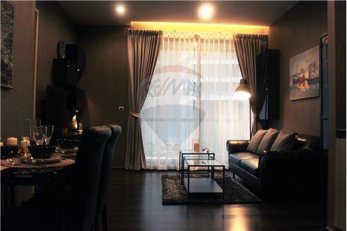 Condo/Apartment - For Rent/Lease - Watthana, Bangkok - 12 - 920071001-73