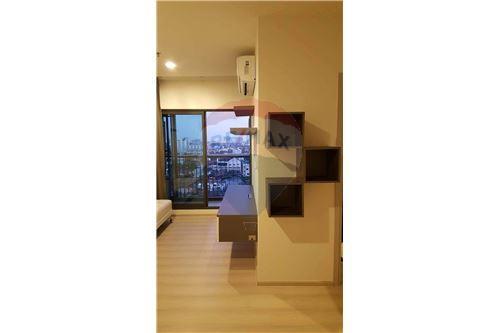 Condo/Apartment - For Rent/Lease - Khlong Toei, Bangkok - 5 - 920071001-6890