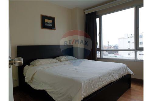 Condo/Apartment - For Sale - Khlong Toei, Bangkok - 27 - 920071001-7775