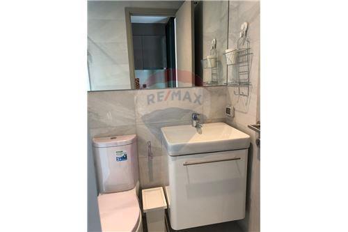 Condo/Apartment - For Rent/Lease - Watthana, Bangkok - 18 - 920151002-2932
