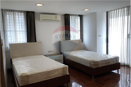 Condo/Apartment - For Rent/Lease - Khlong Toei, Bangkok - 29 - 920071001-8015