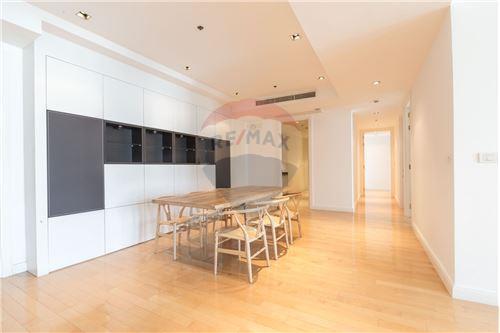 Condo/Apartment - For Rent/Lease - Pathum Wan, Bangkok - 35 - 920151002-1796