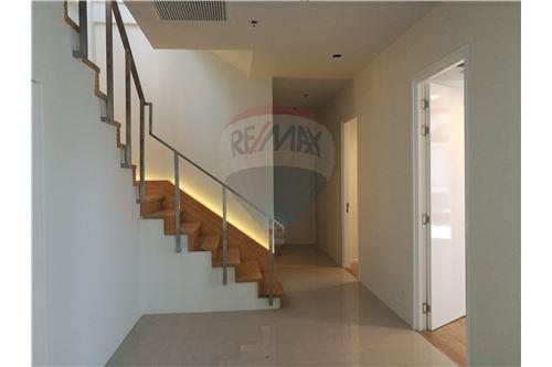Condo/Apartment - For Rent/Lease - Ratchathewi, Bangkok - 17 - 920151002-1868