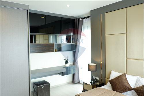 Condo/Apartment - For Rent/Lease - Khlong Toei, Bangkok - 8 - 920151002-2145