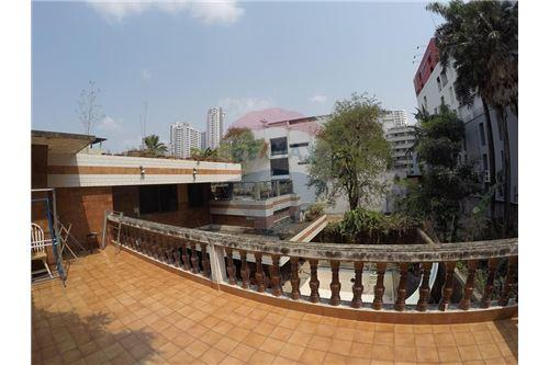 House - For Sale - Watthana, Bangkok - 49 - 920151002-2912