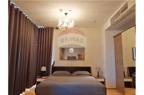 Condo/Apartment - For Sale - Khlong Toei, Bangkok - 14 - 920071001-6009