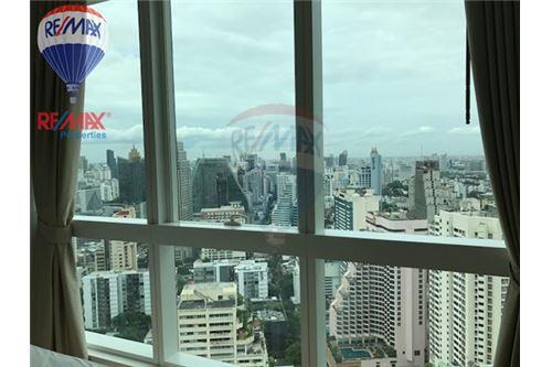 Condo/Apartment - For Sale - Khlong Toei, Bangkok - 12 - 920151002-2316